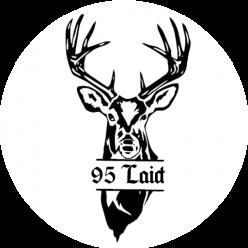 95 Laid